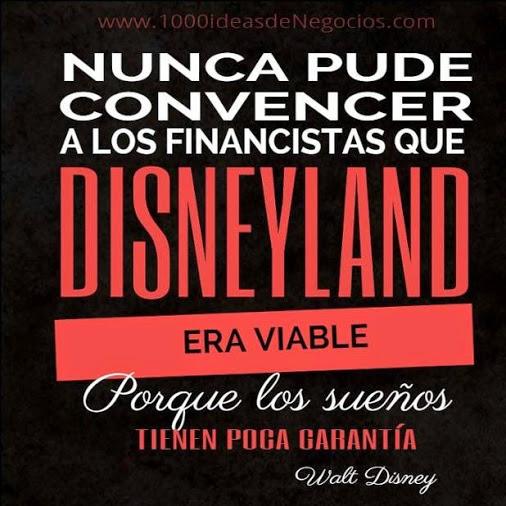 Disneyland fuente- google