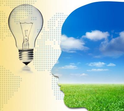 innovar-procesos-ideas