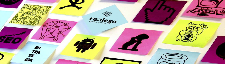 REALEGO-CREATIVIDAD-ALMERIA-WEB-ok1-1500x430